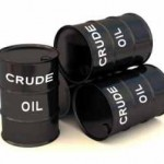 Crude Oil Barrel 150x150 BONNY LIGHT CRUDE OIL