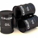 Crude Oil Barrel 150x150 BONNY LIGHT CRUDE OIL