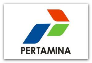 SPG Индонезийская Pertamina с 2018 г будет покупать в США по 800 тыс тонн СПГ в год.