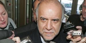 TSENA NA NEFT` Иран готов обрушить цены на нефть до $20 за баррель.