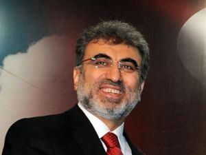 e`ksport gaza v Evropu Иран планирует построить трубопровод для экспорта газа в Европу.