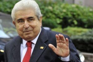 gazovyie mestorozhdeniya Кипр может получить от добычи нефти на шельфе 60 млрд евро.