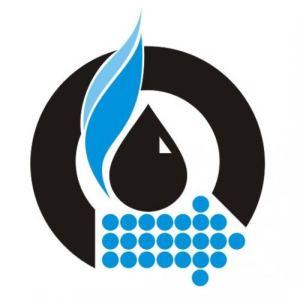 karabalin uzakbaj КазМунайГаз в 2015 году подготовит ТЭО строительства нового НПЗ в Казахстане