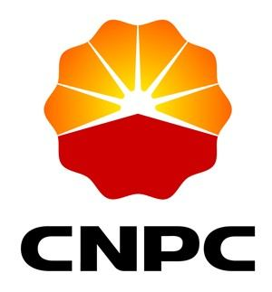 China National Petroleum Corporation Роснефть получила первоначальный транш предоплаты от  China National Petroleum Corporation.