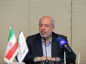 hamid chitchian 090913 Исполнение женевских договоренностей открывает путь нефтяным компаниям в Иран.