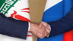 iran neft Россия и Иран ведут переговоры о своп контракте на 1,5 млрд долл.
