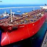 sat Knock Nevis sea 150x150 Gas Oil L 0,05 62  GOST 305 82
