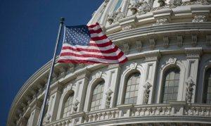 cena na neft segodnya Сенат США может рассмотреть план Сороса по обрушению цен на нефть.