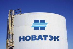 kompaniya novatek Акции НОВАТЭКа упали в стоимости на 12%.
