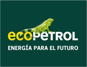 pdvsa венесуэла, ecopetrol