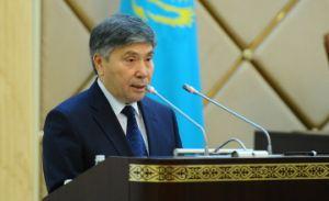 pererabotka poputnogo gaza Казахстан заключил сделку на строительство завода по переработке попутного газа в дизель.