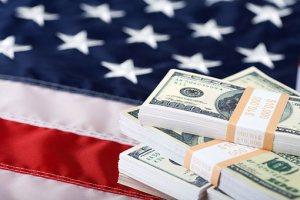slancevyj gaz США вложат $125 миллиардов в нефтегазохимию с внедрением сланцевого газа.