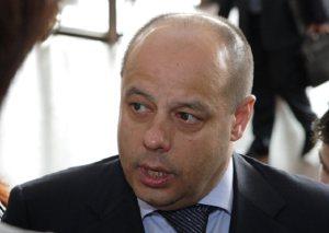 tranzit gaza cherez ukrainu Украина предупредила ЕС о вероятном возобновлении  газовой войны .