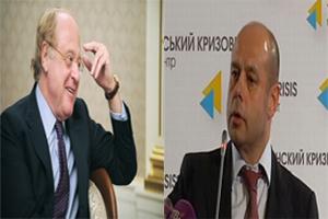 postavki gaza na ukrainu ENI изучит возможность поставки газа на Украину