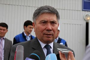 Dobyicha Nefti V Kazahstane Казахстан планирует нарастить добычу нефти и конденсата до 112 млн тонн к 2030 году.