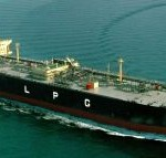LPG satoil 150x143 СПБТ  LPG   40/60