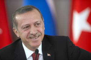 Turcija import gaza Турция увеличила импорт газа
