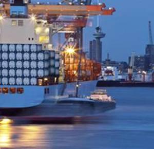 10 uets Продам Танк – контейнера (контейнер цистерна)  для перевозки сжиженных углеводородных  газов