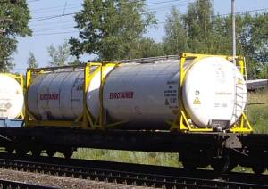 7 container Продам Танк – контейнера (контейнер цистерна)  для перевозки сжиженных углеводородных  газов