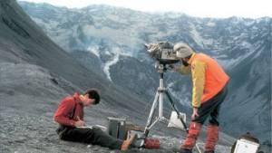 geologiya sat 456 Казахстан лидирует по наличию полезных ископаемых, но отстает по их добыче и переработке
