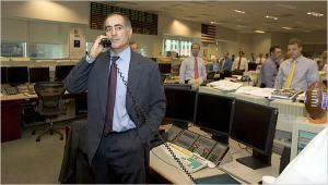 MORGAN STANLEY ROSSIYA Morgan Stanley продаст CCI собственный нефтетрейдинговый бизнес.
