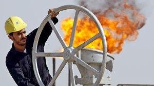 1 Iran Gaz satoil Иран в декабре представит  зарубежным  инвесторам 45 нефтегазовых проектов.