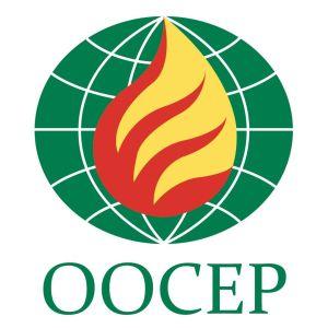 Oman Казахстан и Оман расширяют сотрудничество в нефтегазовой сфере.