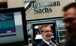 kurs tsen na neft Goldman Sachs не исключил падения нефтяных цен до $20.
