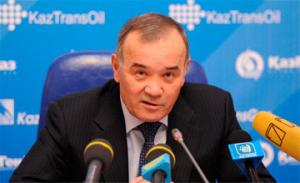 BATUMSKIY NEFTYANOY TERMINAL Компания владелец Батумского нефтяного терминала ликвидируется.