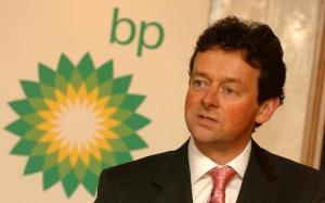 BRITANSKAYA BP BP И CNPC ОБЪЯВЯТ О СОЗДАНИИ СТРАТЕГИЧЕСКОГО СОЮЗА.
