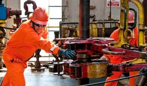 MEKSIKA NEFT` Мексика договорилась с США об обмене нефтью.
