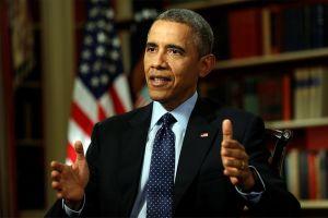 SANKTSII PROTIV IRANA Обама продлил санкции против Ирана ещё на год.