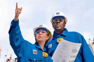 CHEVRON Chevron сократит затраты в 2016 году на 24% из за падения цен на нефть.