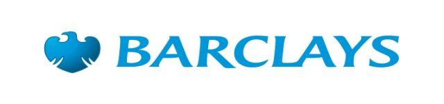 1 Barclays-satoil