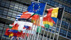SANKTSII K ROSSII ЭКОНОМИЧЕСКИЕ САНКЦИИ ЕС В ОТНОШЕНИИ РОССИИ ПРОДЛИЛИ ДО 31 ЯНВАРЯ 2017 ГОДА.