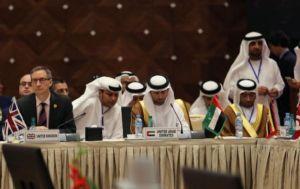 OPEK ZAMOROZKA DOBYICHI NEFTI Саудовская Аравия отказалась от участия в переговорах ОПЕК по заморозке добычи нефти.