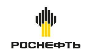 rosneft tender ПАО «НК «Роснефть» приглашает к участию в тендерах.