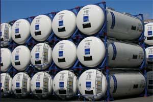 tank kontejnery ПРОДАЖА ТАНК – КОНТЕЙНЕРОВ ПИЩЕВЫХ, ГАЗОВЫХ, ХИМИЧЕСКИХ